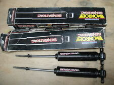 92-02 Ford Crown Monroe sensatrac Shock Absorber 5906 ST - for Two or Pair
