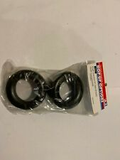 1031 Tamiya Rc High Traction F1 Tire Front Soft Compound Trf/F104/Tcs/Xray/Crc