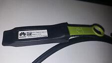 Cable Fibra óptica Huawei sfp-10g-cu1m (SFP-H10GB-CU1M)  SFP + 10g 1m (Original)