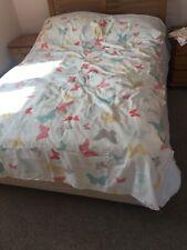 John Lewis Little Home furnishing/curtain fabric Little Fairy 1.98 Meter Length.