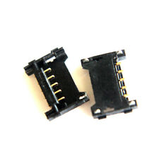 2 X Inner FPC Connector Battery Holder For Samsung Galaxy Tab 10.1 P7510 P7500