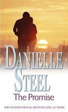 The Promise by Danielle Steel (Paperback) New Book
