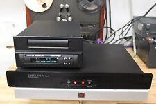 Theta DS Pro basic  DAC Digital Signal Processor - RARE - Excellent Condition