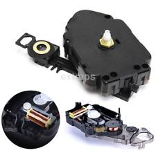 Credible Replacement DIY Repair Quartz Clock Pendulum Movement Mechanism US