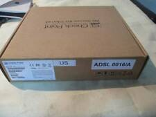 CheckPoint L50 CPAP-SG82 308355 Security Gateway 82 Appliance 2 Sec Blades - US