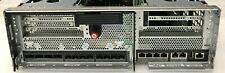 Netapp X3570-R6 Controller Motherboard Fas8080 Aff8080A w/ Battery, Cpu & memory