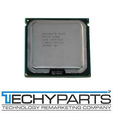 Intel SLANQ Xeon E5450 Quad Core 3.00GHz/12M/1333 Socket LGA771 Processor CPU