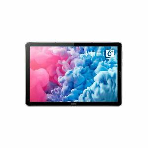 """Huawei MatePad 10.8"""" SCMR-W09 WiFi 64GB 128GB Kirin 990 7500mAh Tablet By FedEx"""