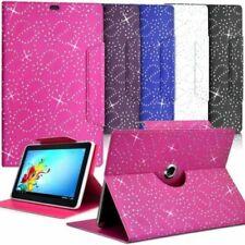 "Universal Diamond Case Cover S Color for Tablet Ainol Novo 7 Fire 7"""