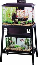 Base/suporte para aquário
