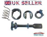 VW POLO 6N DOOR LOCK CYLINDER REPAIR KIT FRONT LEFT or RIGHT OSF-NSF