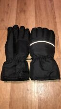 Electric Heated Gloves size M