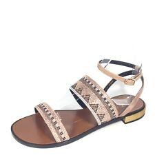 Lola Cruz Medium M) Width (B, M) Medium Sandales & Flip Flops for Damens     f7352b