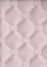 Tapete Grau Rosa günstig kaufen | eBay
