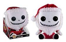 Nightmare Before Christmas Pop Nightmare Before Christmas Action Figures