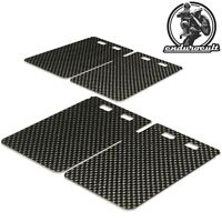 2x Reed Valves for KTM/Husaberg SX/EXC/TE 250/300 12-13 V-Force 4,Petal,Membrane