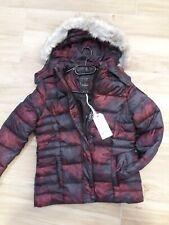 Manteaux et vestes Kaporal taille M pour femme | eBay
