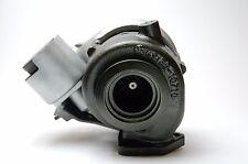 Turbolader BMW 120d E87 320d E90 E91 120KW 163PS M47TU2D20 49135 MIT DPF