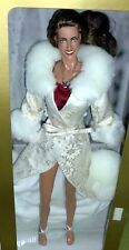 STRONGHOLD PLAYMATE OF THE YEAR 1998 KAREN MCDOUGAL FIGURE DOLL PLAYBOY MIB