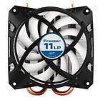 Arctic Cooling UCACO-P2000000-BL Freezer 11 LP - retail