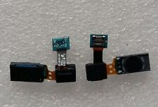 EARPIECE HANDSET EAR SPEAKER Sensor Flex Cable Samsung Galaxy Ace 2 GT-i8160