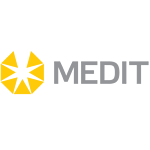 Endoscopes and Borescopes by MEDIT