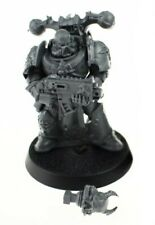 Space Marine Chaos - Blackstone Fortress / W40K - Games-Workshop