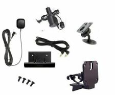 Sirius XM Stratus 7 and complete vehicle  kit