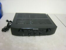 Marantz PM5004 Integrated Amplifier Amp free shipping in U.S.