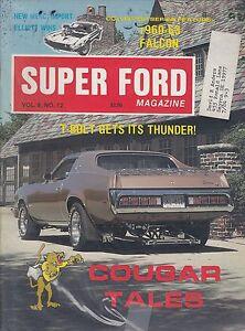 Super Ford--N.O.S.-December-1983-----2754