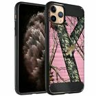 "Case For [iPhone 11 Pro (5.8"")][Flex TPU Fiber SET13] Grip Slim Flexible Cover"