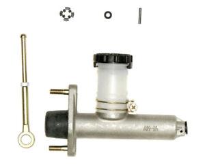Clutch Master Cylinder-DIESEL, FI, Natural Exedy MC357