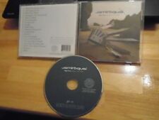 Jamiroquai CD High Times SINGLES 1992-2006 Space Cowboy VIRTUAL INSANITY Alright