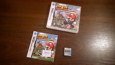 Nintendo DS-Mario vs Donkey Kong 2 #G60 En Caja