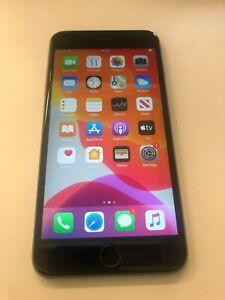 Apple iPhone 6S Plus 5.5 inch 32GB (Unlocked) Smartphone - Space Grey