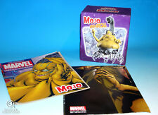 Mojo Statue Marvel Classic Collection Die-Cast Figurine Exclusive Mega Special