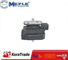MEYLE GEARBOX MOUNTING SUPPORT 3002211162