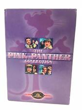 The Pink Panther Collection - DVD, Like New