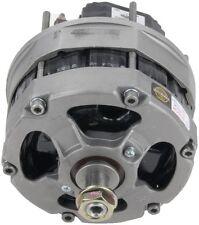 Bosch AL400X Remanufactured Alternator