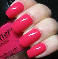 butter LONDON 3 Free Nail Lacquer .4 oz - Snog