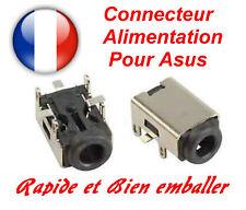 ASUS eee PC 1005 1005H 1005Ha 1005HAB 1005HAG DC jack Connecteur alimentation