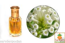 8ml Premium Quality Ratrani Itra | attar | Perfume For Ganesh Pooja Roll on Gift