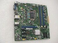 Acer Aspire M1930 Desktop Motherboard MB.SGC0P.004 socket 1155