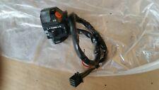 Yamaha RD 350 LC,K31,YPVS,  Schalter Elektrik Blinker