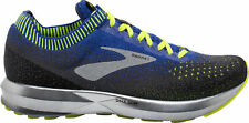 Brooks Levitate 2 Mens Running Shoes - Blue