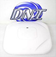 Cisco AIR-CAP1602I-A-K9 802.11a/g/n Ctrlr-based AP, Int Ant, A Reg Domain DML