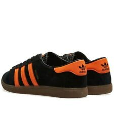 ✅Original Trusted Seller ✅Brand New With Tags Adidas brussels UK8