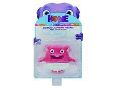 Nuevo Disney Pixar Bebé Figuras De Cambio De Color Home Oh Boov película Alien Juguete Niños