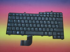 Keyboard SP  Dell Latitude D520 D530 Spanish 0NF653