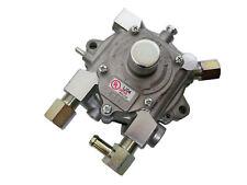 NEW GENUINE Nikki LPG Vaporizer 668078-851 Df972
